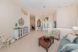 3228 Harvest Moon Drive - Photo 11