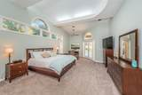3228 Harvest Moon Drive - Photo 24