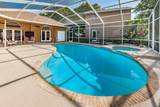 3228 Harvest Moon Drive - Photo 41