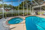 3228 Harvest Moon Drive - Photo 42