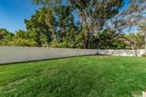 3228 Harvest Moon Drive - Photo 44