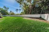 3228 Harvest Moon Drive - Photo 45