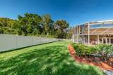 3228 Harvest Moon Drive - Photo 47