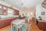 3228 Harvest Moon Drive - Photo 49