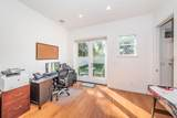 3228 Harvest Moon Drive - Photo 51