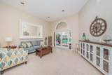3228 Harvest Moon Drive - Photo 9