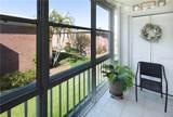 3565 41ST Terrace - Photo 10