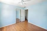 3565 41ST Terrace - Photo 18