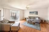 3565 41ST Terrace - Photo 3