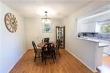 3565 41ST Terrace - Photo 7