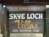 156 Skyloch Drive - Photo 42