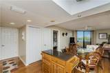 5915 Sea Ranch Drive - Photo 8