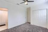 8884 Arabella Lane - Photo 15