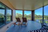 6100 Gulfport Boulevard - Photo 7