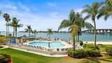 5801 Bahia Del Mar Circle - Photo 16
