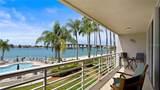 5801 Bahia Del Mar Circle - Photo 17