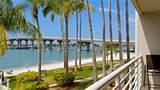 5801 Bahia Del Mar Circle - Photo 18
