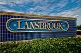 5240 Kernwood Court - Photo 41