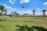 6191 Bahia Del Mar Boulevard - Photo 27