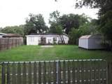 5919 Missouri Avenue - Photo 3