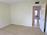 7151 Sunset Way - Photo 12