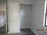 1518 38TH Avenue - Photo 11