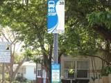 1518 38TH Avenue - Photo 14