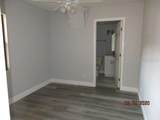 1518 38TH Avenue - Photo 9