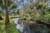 5370 Riverwalk Preserve Drive - Photo 27