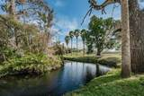 5370 Riverwalk Preserve Drive - Photo 5