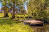 5370 Riverwalk Preserve Drive - Photo 6