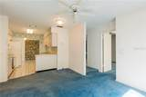 8312 Fountain Avenue - Photo 14