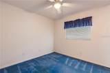 8312 Fountain Avenue - Photo 28