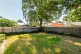8312 Fountain Avenue - Photo 40