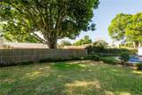 8312 Fountain Avenue - Photo 41