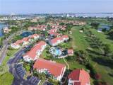 6073 Bahia Del Mar Boulevard - Photo 1
