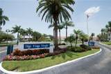 6073 Bahia Del Mar Boulevard - Photo 28