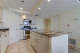 450 Treasure Island Causeway - Photo 11
