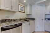 450 Treasure Island Causeway - Photo 12