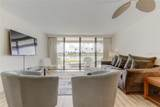 450 Treasure Island Causeway - Photo 17