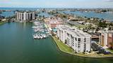 450 Treasure Island Causeway - Photo 34
