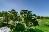 225 Country Club Drive - Photo 40
