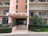 51 Island Way - Photo 1