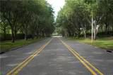 4474 Rockwood Drive - Photo 45