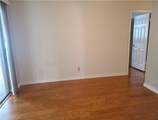 766 Anchorage Lane - Photo 10