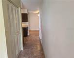 766 Anchorage Lane - Photo 11