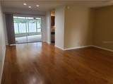 766 Anchorage Lane - Photo 13