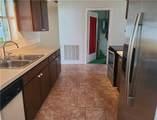 766 Anchorage Lane - Photo 2