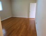 766 Anchorage Lane - Photo 20