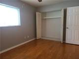 766 Anchorage Lane - Photo 25